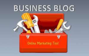Business_Blog_Online_Marketing_Tool