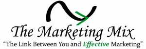 The Marketing Mix (logo) FINAL_full